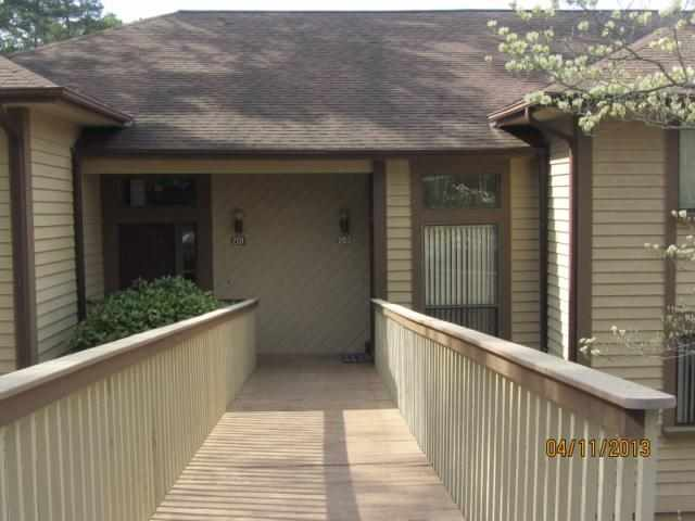Rental Homes for Rent, ListingId:24931231, location: 203 W Blue Heron Salem 29676