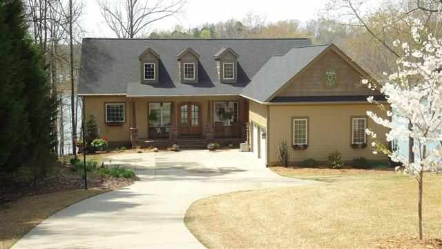 Real Estate for Sale, ListingId: 23062962, West Union, SC  29696