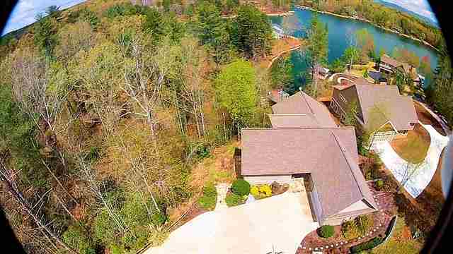 Real Estate for Sale, ListingId: 23187970, Salem, SC  29676