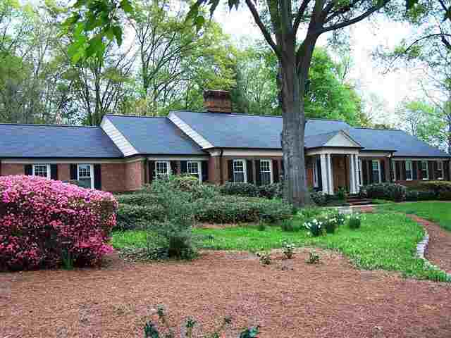 351 Foot Hills Rd, Greenville, SC 29617
