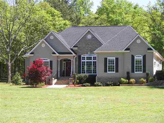 Real Estate for Sale, ListingId: 23348809, Starr, SC  29684