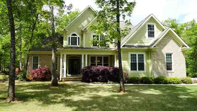 Real Estate for Sale, ListingId: 23373669, Pendleton, SC  29670
