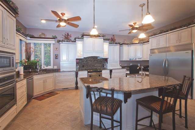 Real Estate for Sale, ListingId: 23451011, Walhalla,SC29691