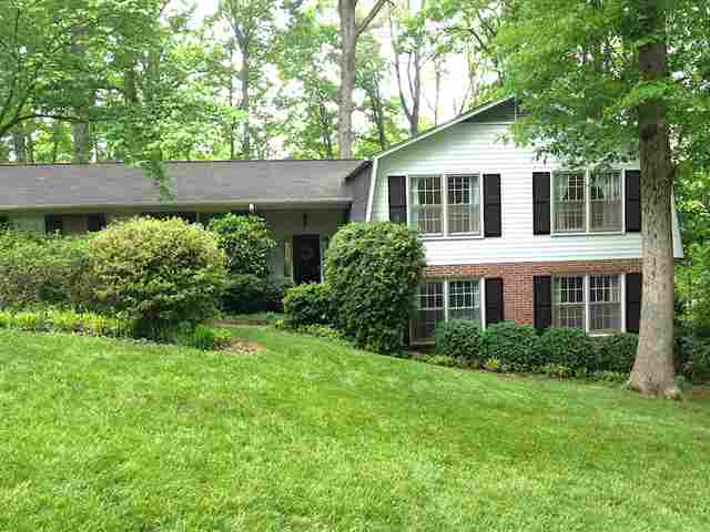 Rental Homes for Rent, ListingId:23468243, location: 118 Knight Circle Clemson 29631