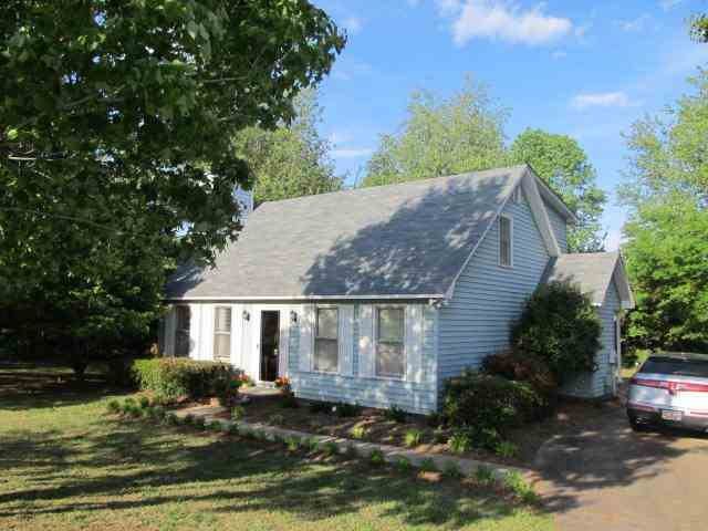 306 Roe Rd, Greenville, SC 29611