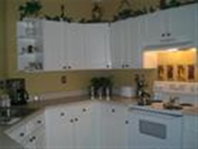 Rental Homes for Rent, ListingId:23547854, location: 170 Wexford Unit 104 Anderson 29621