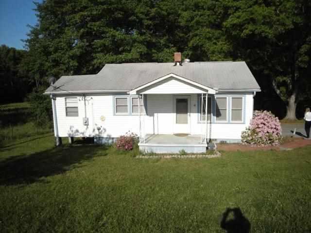 Rental Homes for Rent, ListingId:23584532, location: 530 Tokeena Rd Seneca 29678