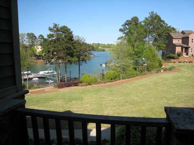 Real Estate for Sale, ListingId: 23602142, West Union, SC  29696