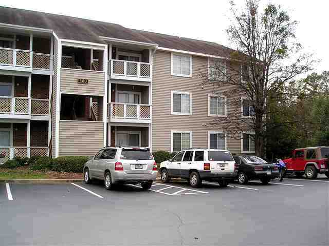 Rental Homes for Rent, ListingId:23713266, location: 220 Elm St Unit #523 Clemson 29631