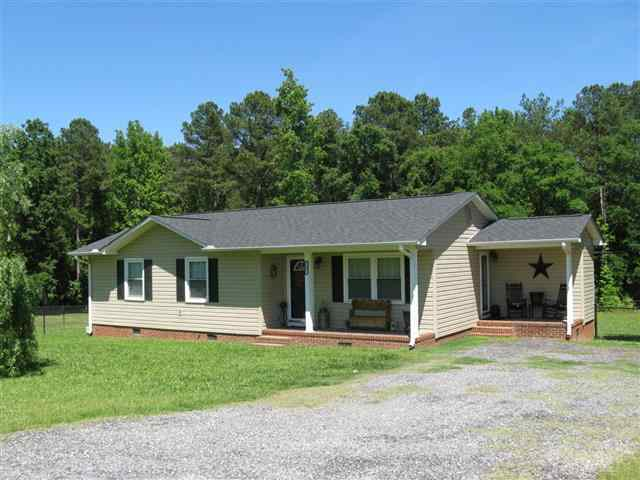 1705 Rock Hill Rd, Abbeville, SC 29620
