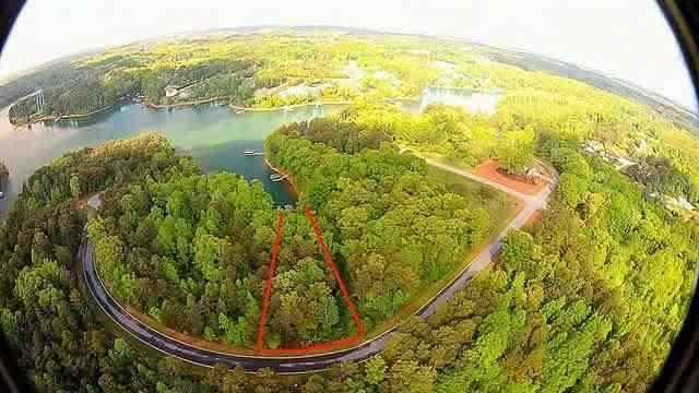 Real Estate for Sale, ListingId: 23794480, Seneca, SC  29672