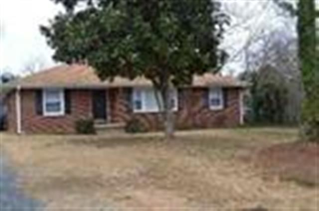 Rental Homes for Rent, ListingId:23794522, location: 107 Clinton Anderson 29621