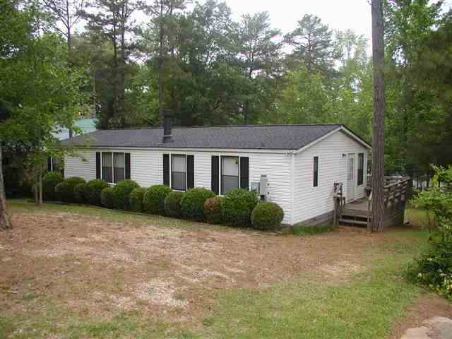 Rental Homes for Rent, ListingId:23965303, location: 924 Dogwood Lane Townville 29689