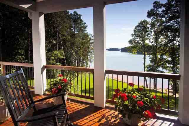 Real Estate for Sale, ListingId: 24067446, Seneca,SC29672