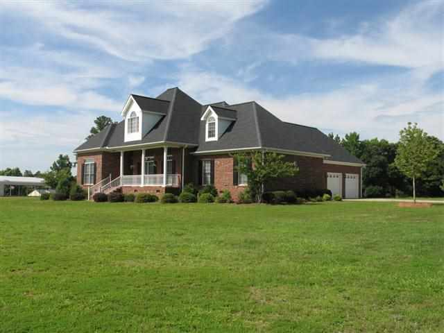 Real Estate for Sale, ListingId: 24216700, Honea Path, SC  29654