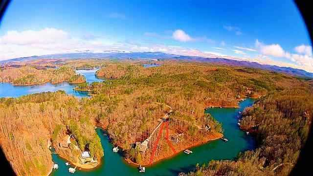 Real Estate for Sale, ListingId: 24276927, Sunset, SC  29685