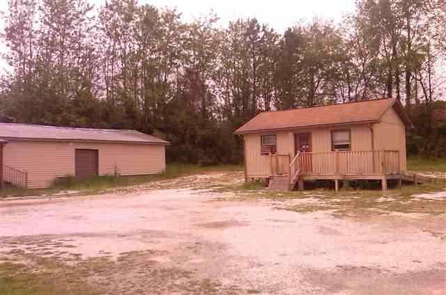 Real Estate for Sale, ListingId: 24469024, Walhalla,SC29691