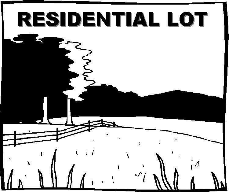 Real Estate for Sale, ListingId: 34326714, Townville,SC29689
