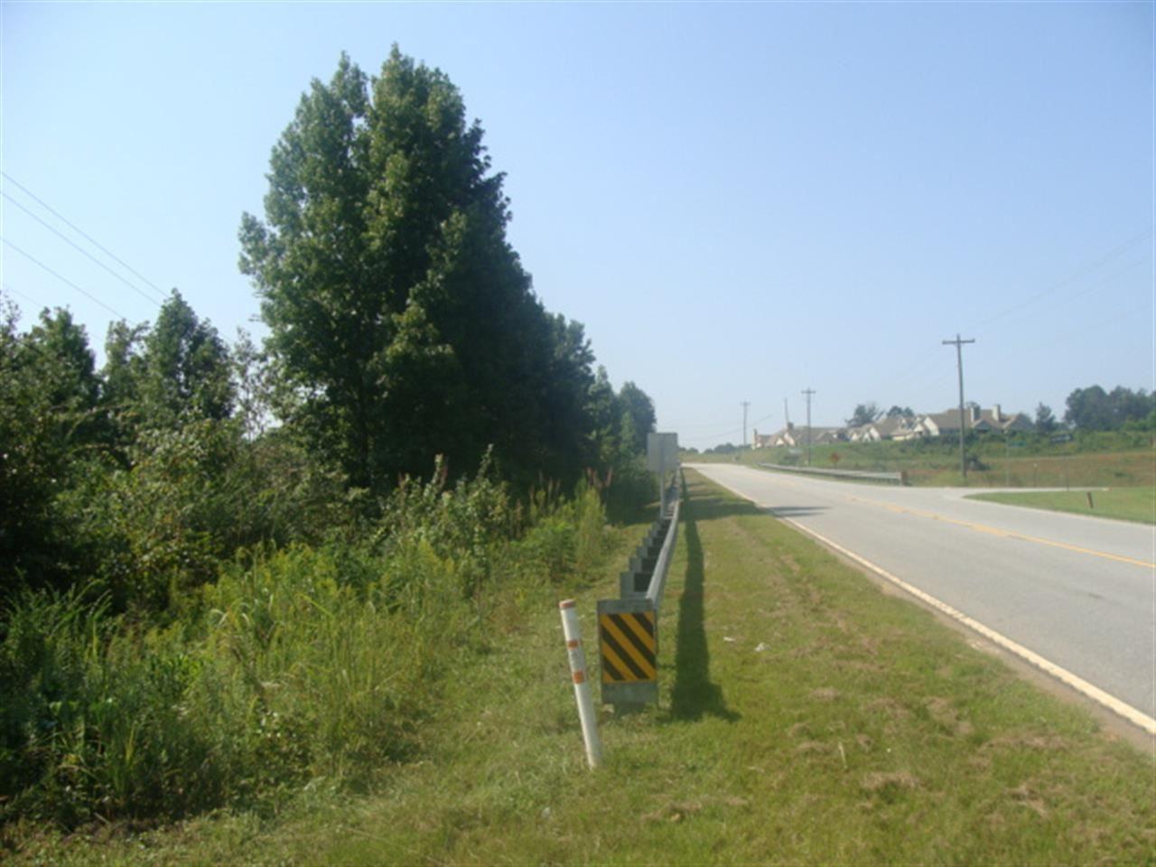 Real Estate for Sale, ListingId: 24675276, Seneca,SC29672