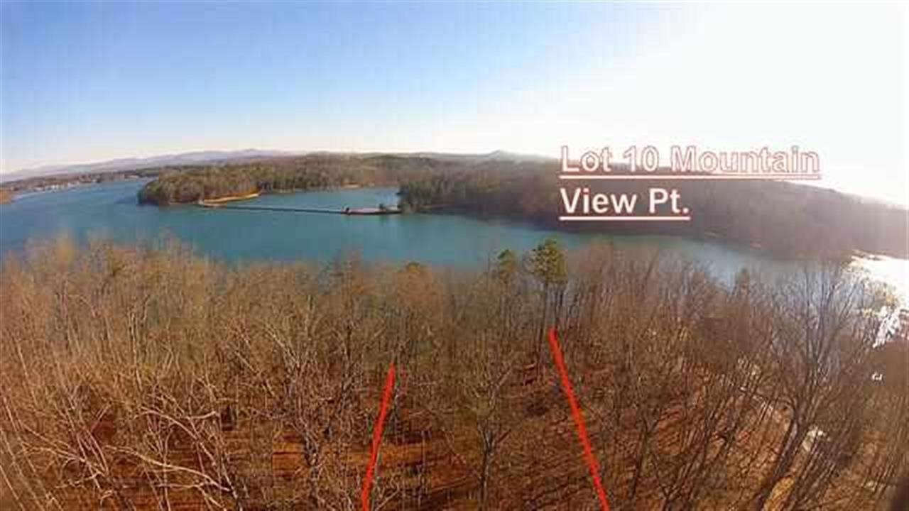 Real Estate for Sale, ListingId: 25053806, Seneca, SC  29672