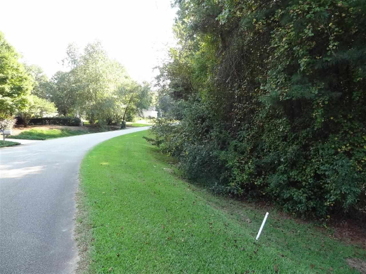 Real Estate for Sale, ListingId: 25140625, Salem,SC29676