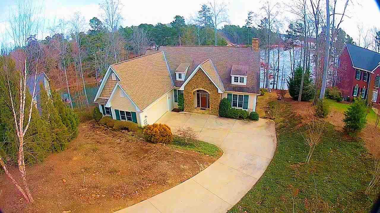 Real Estate for Sale, ListingId: 25360559, Seneca, SC  29672