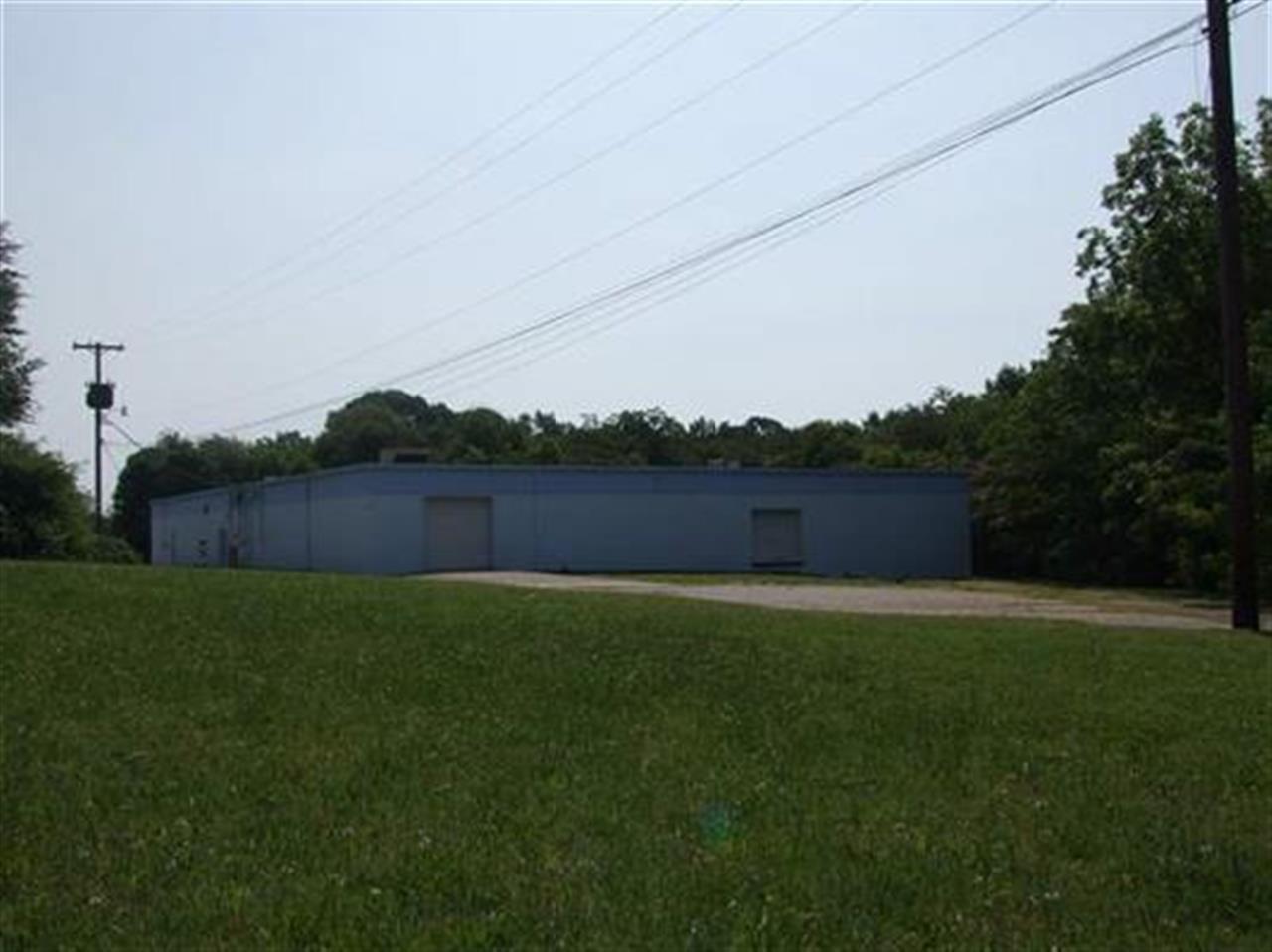 Real Estate for Sale, ListingId: 31249488, Liberty,SC29657