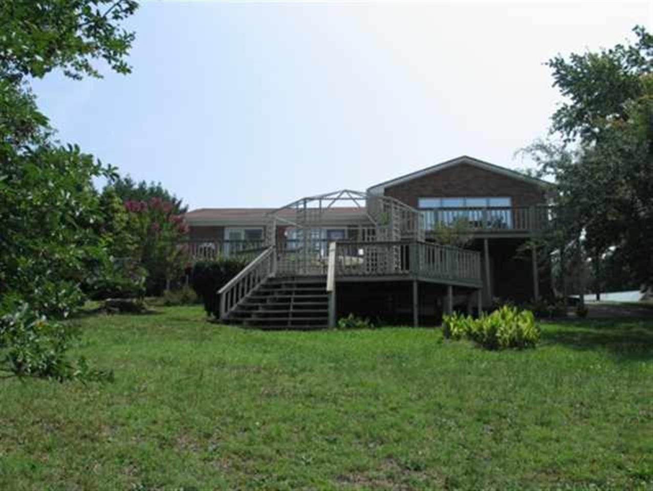 Rental Homes for Rent, ListingId:25614415, location: 1410 Wilderness Trail Anderson 29626