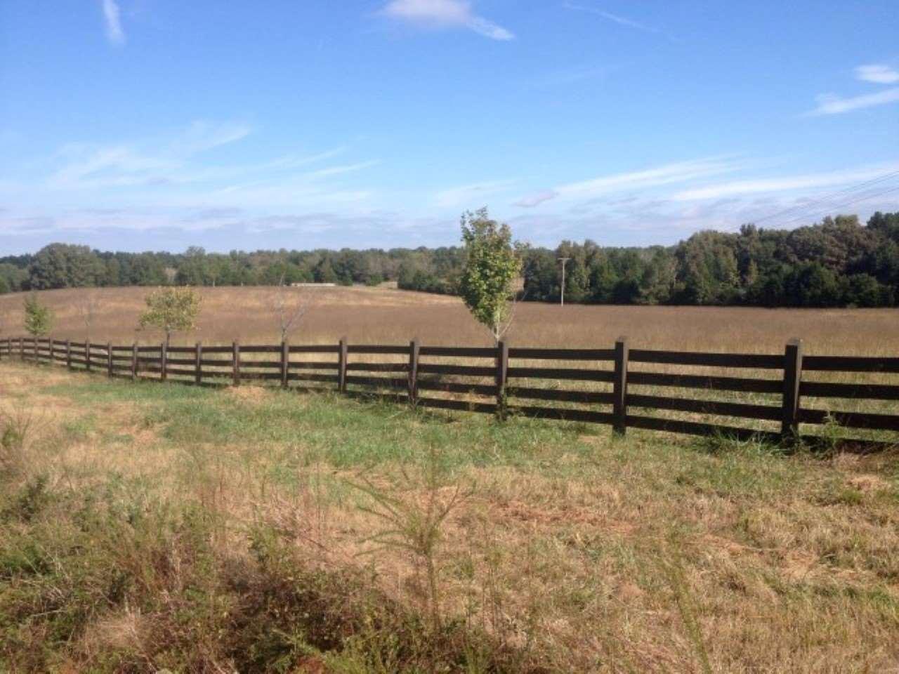 Real Estate for Sale, ListingId: 29315479, Abbeville,SC29620