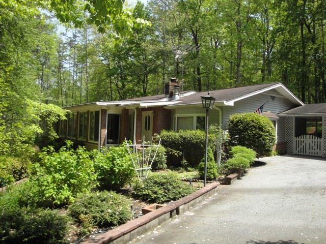 Rental Homes for Rent, ListingId:30071500, location: 109 Blackwell Dr Seneca 29672