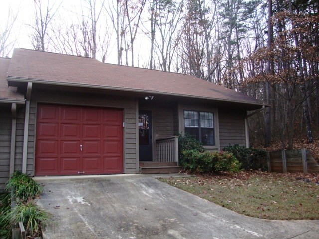 Rental Homes for Rent, ListingId:25693162, location: 2164 Shea Ln Seneca 29672