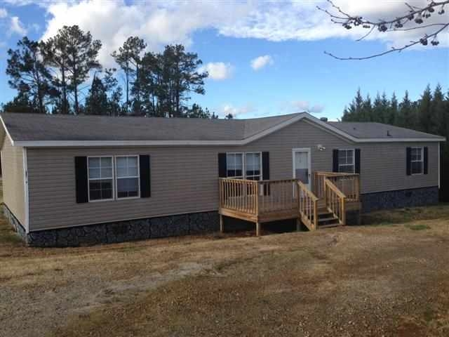 Rental Homes for Rent, ListingId:25721920, location: 580 Pruitt Road Seneca 29678