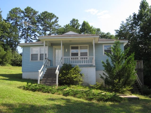 Rental Homes for Rent, ListingId:25797878, location: 220 Thomas Heights Seneca 29678