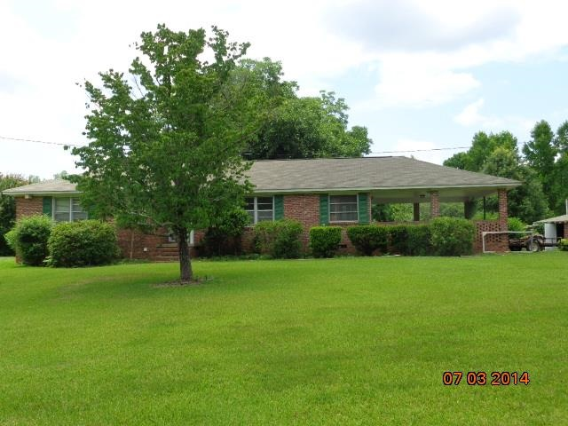 Photo of 404  Wrenn Road  Bradley  SC