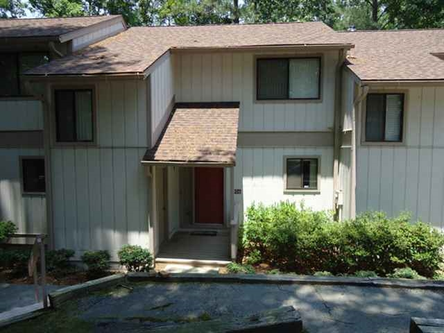 Rental Homes for Rent, ListingId:25917517, location: 106 Harbor Lights Salem 29676