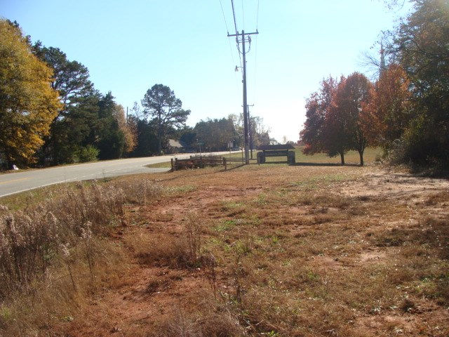 Rental Homes for Rent, ListingId:26067961, location: 5005 W Anderson Rd Hwy 81 & Jameson Dr Piedmont 29673