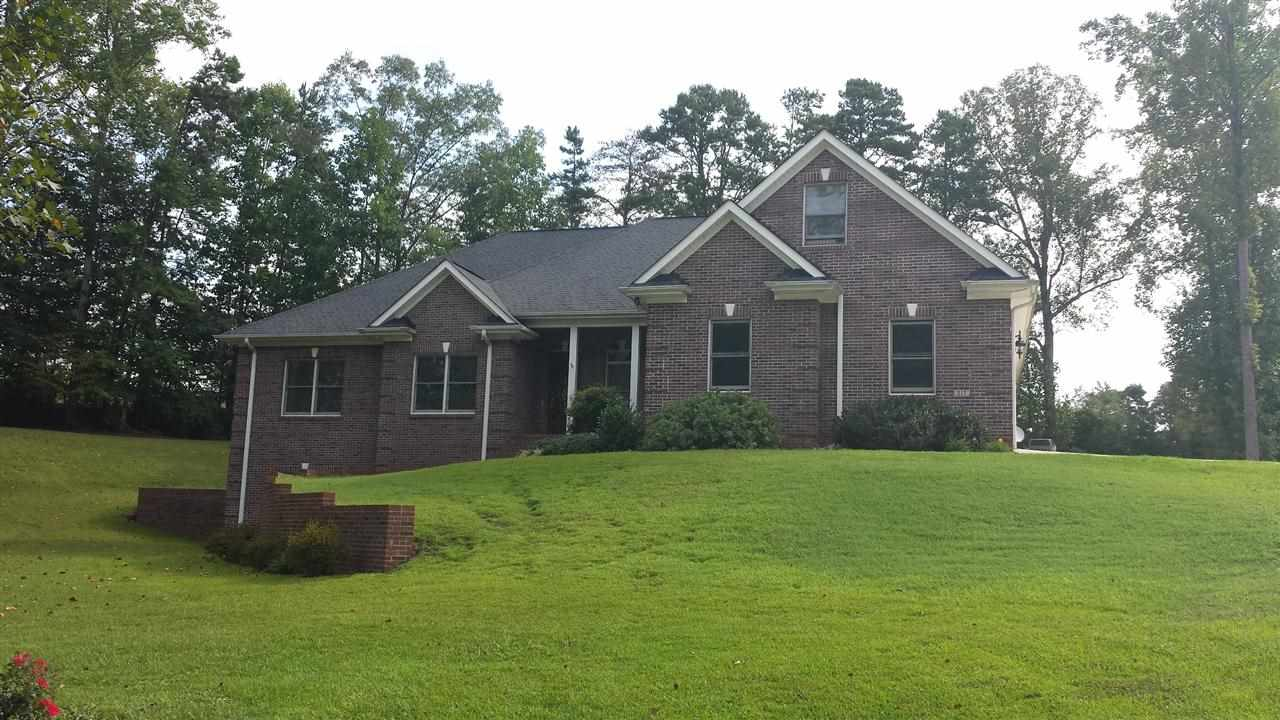 Real Estate for Sale, ListingId: 26067933, West Union, SC  29696