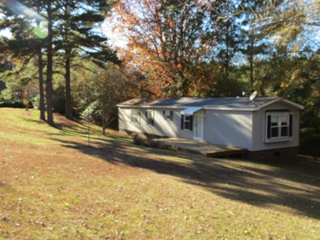 Rental Homes for Rent, ListingId:26088597, location: 119 Sugarhill Rd Seneca 29672