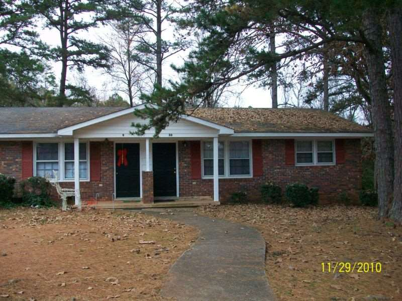 Rental Homes for Rent, ListingId:26149109, location: 321 Pelham Creek Dr. Seneca 29678