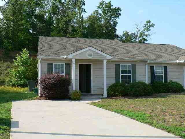 Real Estate for Sale, ListingId: 26157498, Seneca, SC  29678
