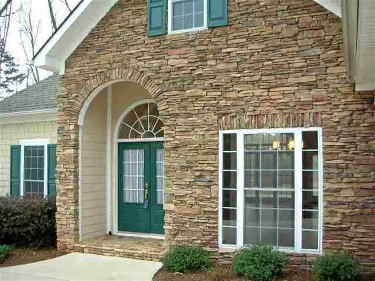 Rental Homes for Rent, ListingId:26169815, location: 105 Shelter Cove Drive Seneca 29672
