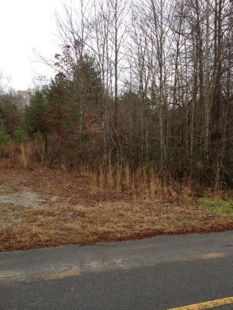 Gin Shoals Rd, Six Mile, SC 29682