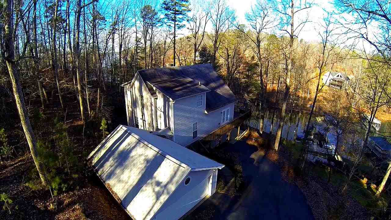 Real Estate for Sale, ListingId: 26509115, Six Mile, SC  29682