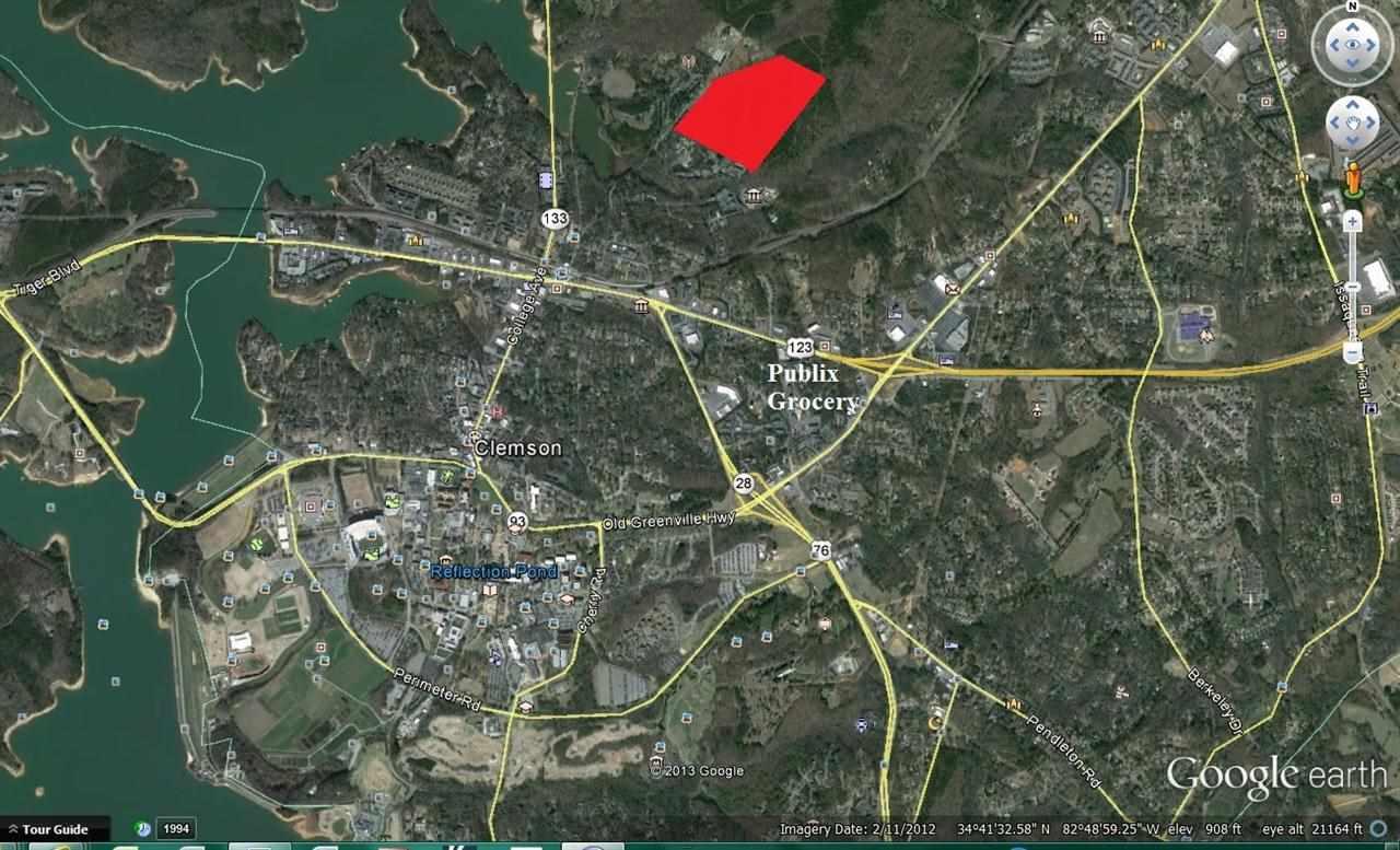 Real Estate for Sale, ListingId: 26619450, Clemson,SC29631