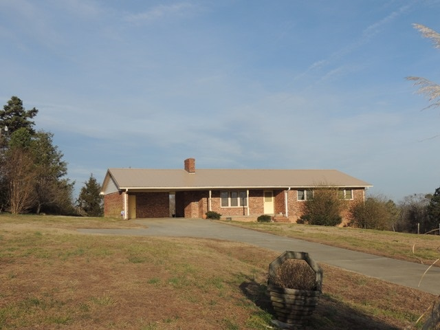 20.9 acres Walhalla, SC