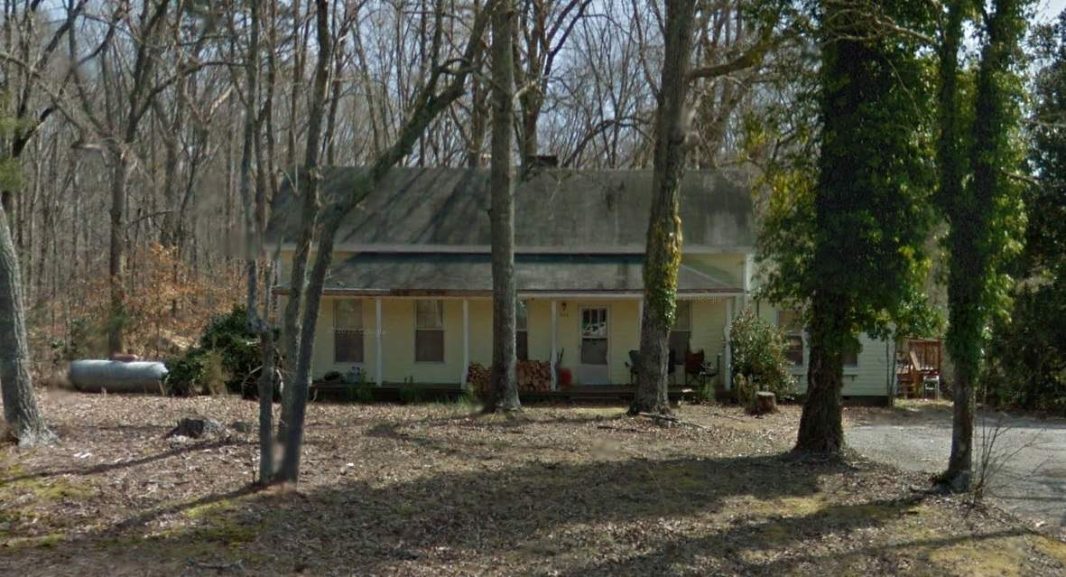 Real Estate for Sale, ListingId: 26619449, Clemson,SC29631