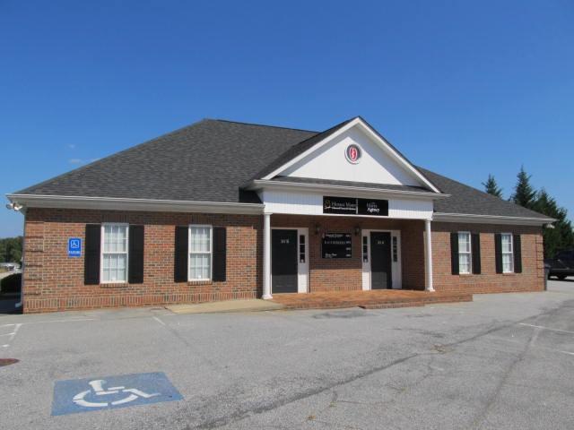 Real Estate for Sale, ListingId: 26619485, Powdersville,SC29642