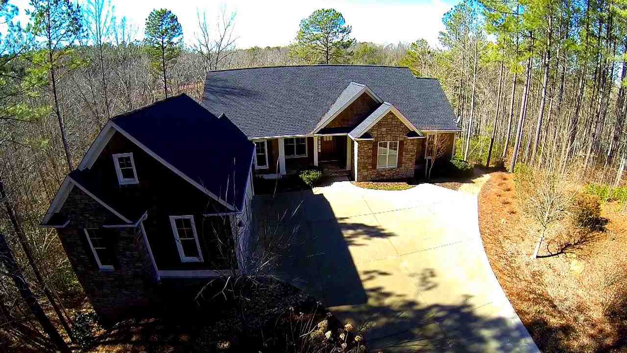 Real Estate for Sale, ListingId: 26645232, Seneca, SC  29672