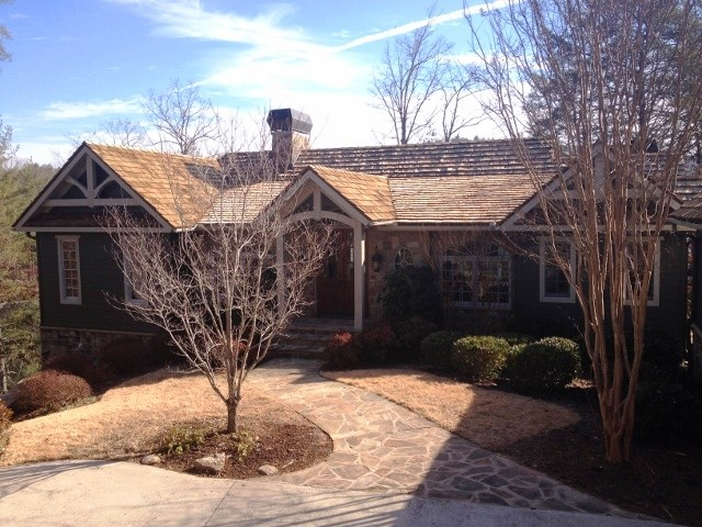 Real Estate for Sale, ListingId: 26666867, Sunset,SC29685
