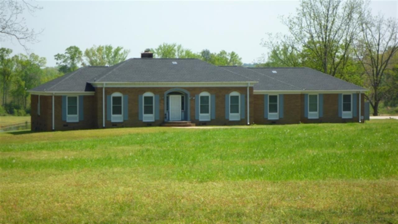 Real Estate for Sale, ListingId: 26683260, Belton,SC29627